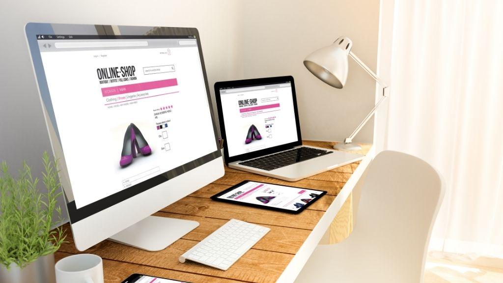 diseño web yoince